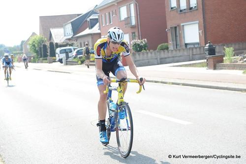 Geel Oosterlo  (61)