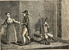 Anglų lietuvių žodynas. Žodis anodyne reiškia 1. a raminantis skausmą; 2. n skausmą raminantieji vaistai lietuviškai.