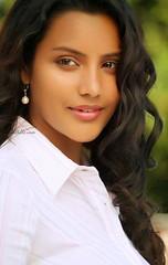Priya Anand Latest HD Photos And Stills (Newfilmstills.com) Tags: tamil kollywood telugu tollywood priyaanand