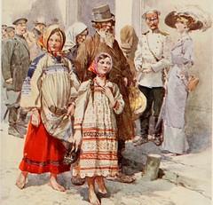 Anglų lietuvių žodynas. Žodis predestining reiškia nusistatymas lietuviškai.