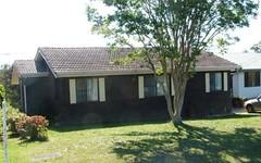 181 Wallace Street, North Macksville NSW