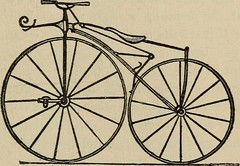 Anglų lietuvių žodynas. Žodis velocipedist reiškia <li>velocipedist</li> lietuviškai.