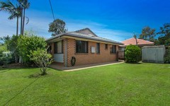 2/67 Brandon Street, Suffolk Park NSW