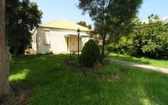 9 Farrell St, Balgownie NSW