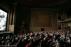 ©BARAKSHRAMA-52 (Jewish Film Institute - San Francisco Jewish Film ) Tags: sanfrancisco music theatre castrotheater yiddishkeit theodorebikel barakshrama johnlollos theodorebikelintheshoesofsholomaleichem sfjff34