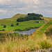 01 Hadrians Wall looking back_chris smith