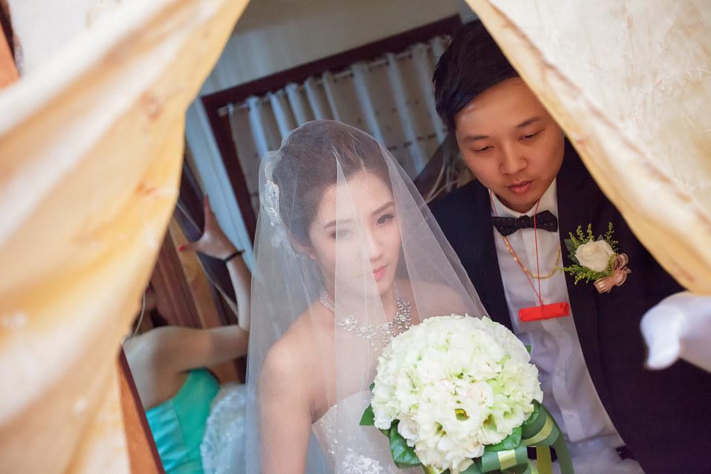台中婚攝BQ