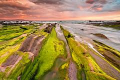 ^^^^^ (Corsaro078) Tags: ocean sea seascape landscape spain mare paesaggio spagna oceano