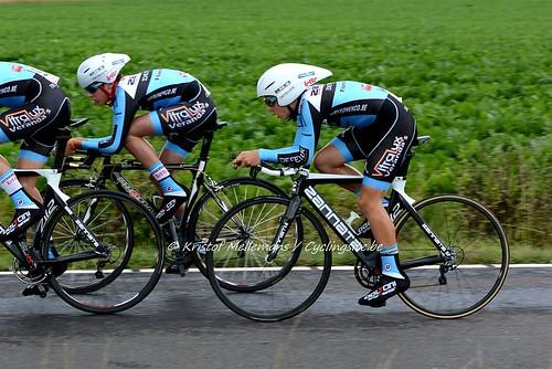 TTT Nieuwelingen 34