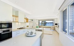 3/2137b Pittwater Road, Church Point NSW