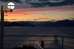 DSC_2003 (Andrew Warrington) Tags: trip cruise family sea mountains alaska island princess native culture juneau mount skagway whales denali mckinley ketchikan