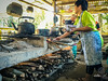 Tagal Tinopikon Park (Adam Lai) Tags: fish river village malaysia borneo sabah tagal villagers moyog kadazan dusun sabahan kadazandusun donggongon kasigui tinopikon