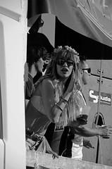DSC_7058 copia R (Cazador de imgenes) Tags: madrid street gay party summer espaa color colour rainbow spain nikon flickr fiesta centro streetphotography glbt pride parade celebration prideparade lgbt verano streetphoto gaypride espagne barrio spanien spagna spanje atocha cabalgata gayprideparade paradagay spania chueca 2014 orgullogay mado celebracion  orgullo spange lgtb orgullomadrid madridpride madridgay d7000 pridemadrid rainbowpartie planetpride orgullo14 madridpride2014 orgullo2014 mado14