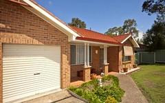2/2 Proserpine Cl, Ashtonfield NSW