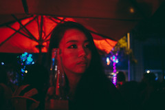 /// (Louis Hvejsel Bork) Tags: guangzhou china uk boy england berlin guy eye film girl amsterdam canon movie bokeh f14 sears atmosphere m42 flare 5d f2 traveling harrogate cinematography cinematic atmospheric myst helios 442 60d
