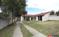 3 Sully Place, Chapman ACT