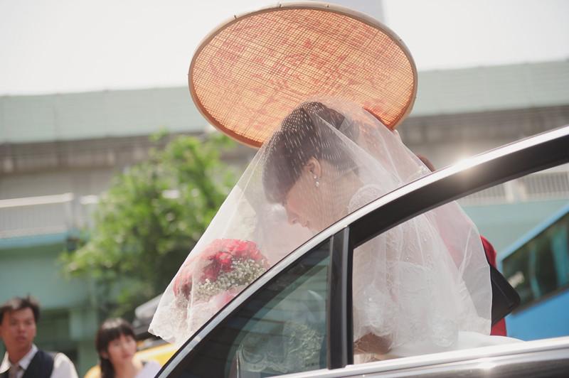 台北婚攝, 君品酒店, 君品酒店婚宴, 君品酒店婚攝, 君品婚宴, 紅帽子工作室, 婚禮記錄, 婚攝紅帽子, 推薦婚攝, 新秘昀臻, Redcap-Studio,DSC_0533