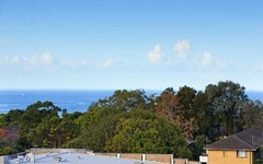 401/910 Pittwater Road, Dee Why NSW