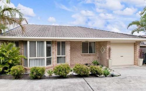 2/4 Glebe Cl, Port Macquarie NSW 2444