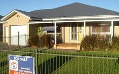 23 Hinton Drive, Gunnedah NSW