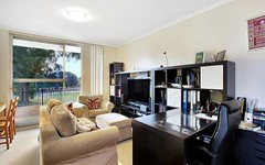 2/295 Lilyfield Rd, Lilyfield NSW