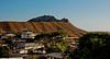 Diamond Head (jcc55883) Tags: hawaii nikon oahu landmark diamondhead 12thavenue oceanview harding kaimuki yabbadabbadoo kapahulu d40 nikond40 kilaueaavenue kaimukiminipark pahoaavenue