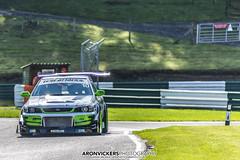 Jason Ogg #10 Subaru Impreza (Aron Vickers Photography) Tags: uk jason photography championship subaru ra impreza ogg motorsport developments 2014 cadwellpark round4 timeattack modifiedlive aronvickers