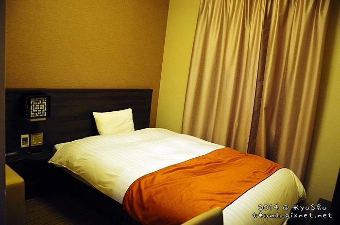Dormy Inn長崎 (1).jpg