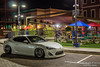 Fiona FR-S (do_productions) Tags: lasvegas stretch poke subaru toyota scion feature jdm stance photograpy lowerstandards brz frs workwheels gripset lownslow hellaflush canibeat stancenation gt86 carsxhype jdmgram fitmentkings cambergang staytilted