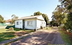 47 Graham Street, Bungarribee NSW