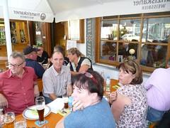 P1010261 (RFC Rdesheim) Tags: im ausflug rei freizeit rdesheim rfc winkl