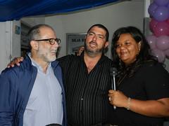 DSCN0218 (Marcelo Sereno) Tags: bangu trabalhosocial eleies2014 marcelosereno1314
