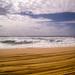 Fraser Island - Beach (7)
