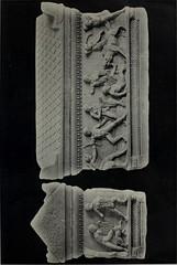 """Image from page 284 of """"Archaiologik ephmeris : ekdidomen hypo ts en Athnais Archaiologiks Hetairias"""" (1862)"""