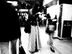 tales of tokyo #97 (fotobananas) Tags: japan tokyo streetphotography fotobananas talesoftokyo
