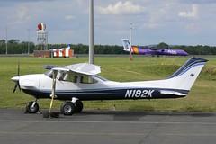 N182K-NCL-201-08-2014 (swbkcb) Tags: ncl c182 egnt n182k