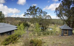 425 Medway Road, Medway NSW