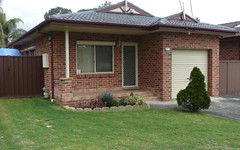 597c Great Western Highway, Greystanes NSW