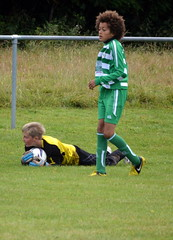 "Vs Amlwch 2nd sep 2014 • <a style=""font-size:0.8em;"" href=""http://www.flickr.com/photos/124577955@N03/14808660542/"" target=""_blank"">View on Flickr</a>"