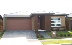 L 201 Freshwater, Rouse Hill NSW