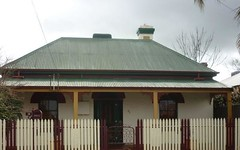 86 Church Street, Dubbo NSW