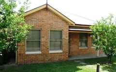 8/359 Rankin Street, Bathurst NSW