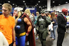 img_3006 (keath kono) Tags: starwars tampabay cosplay artists comiccon cosplayers tampaconventioncenter marksparacio tampabayrays djkitty heather1337 jeniferann tampabaycomiccon2014 rrcosplay bannierabbit shinobi24 raymondthemascot chadtater kristinatwood