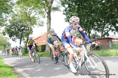 Omloop der Vlaamse gewesten (414)