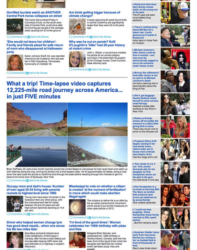 "Dailymail_Road_Trip_Travel_Timelapse_Drivelapse_DeFrees_Productions • <a style=""font-size:0.8em;"" href=""http://www.flickr.com/photos/20810644@N05/14840591089/"" target=""_blank"">View on Flickr</a>"