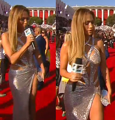 Jennifer Lopez (sum.drama) Tags: red music jessie fashion carpet j lucy video iggy katy jennifer style event harmony mtv taylor glam swift azalea awards cyrus charli lopez gwen jlo lamborghini usher perry hale stefani redcarpet fifth glamorous vma lambo miley 2014 vmas xcx vma2014