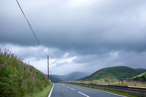 Through Scotland ©  Still ePsiLoN