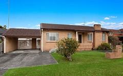 12 Henrietta Street, Towradgi NSW