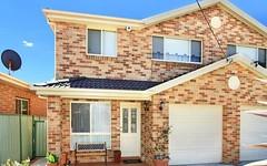1/16 Lismore Street, Bellambi NSW