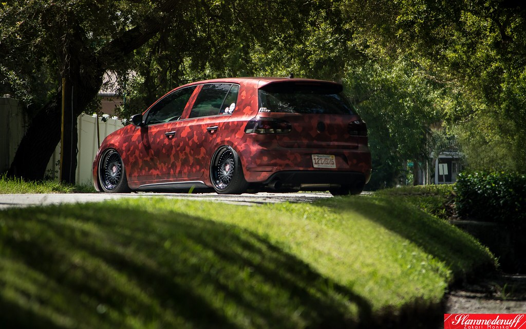 The World's Best Photos of carbonwraps and lowered - Flickr